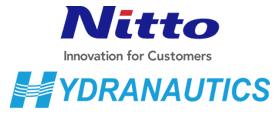 Hydranautics - A Nitto Group Company