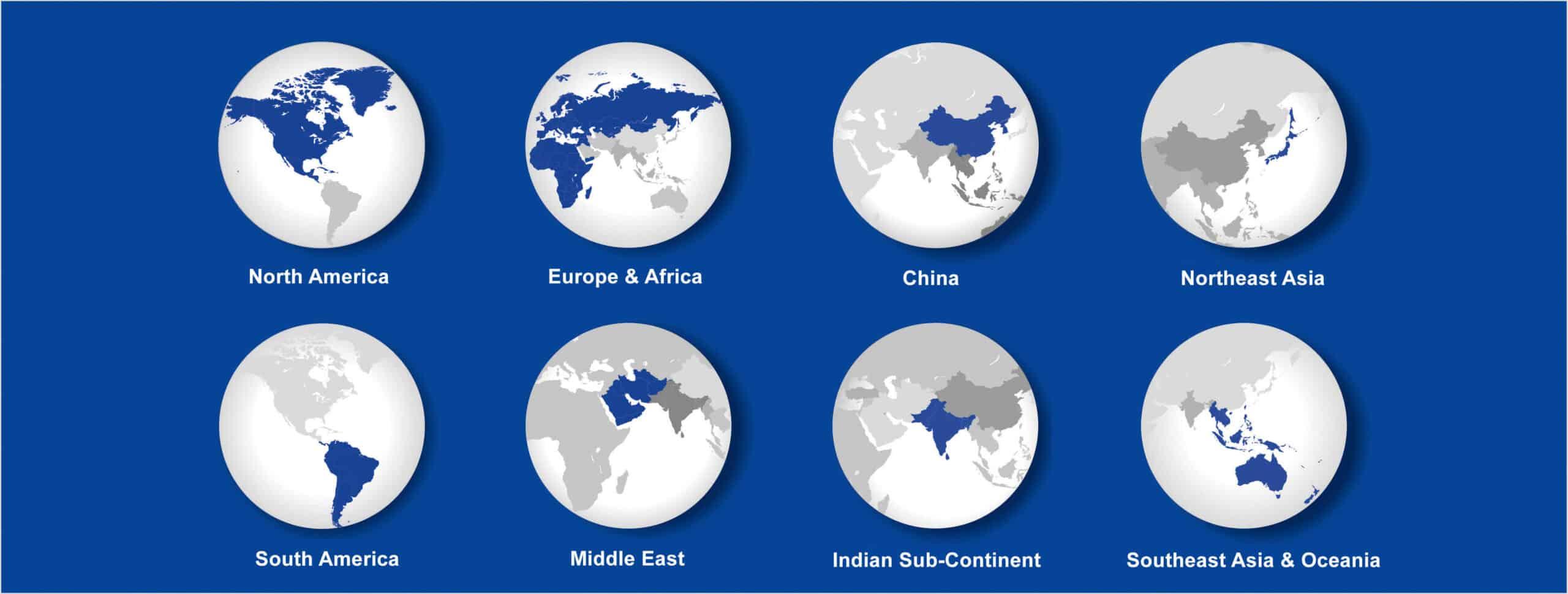 worldwide-network-banner